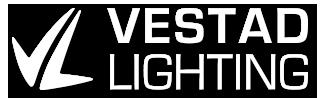 Vestad Lighting